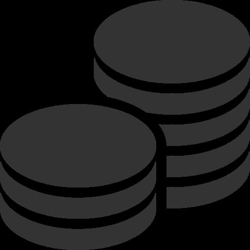 coins_13367